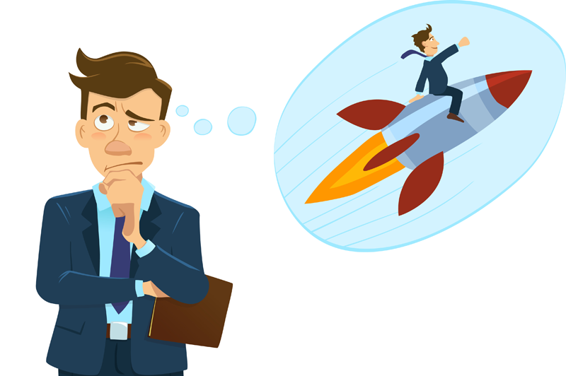Are you ready to launch? Six items your business needs first